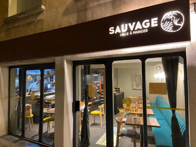 Sauvage-1