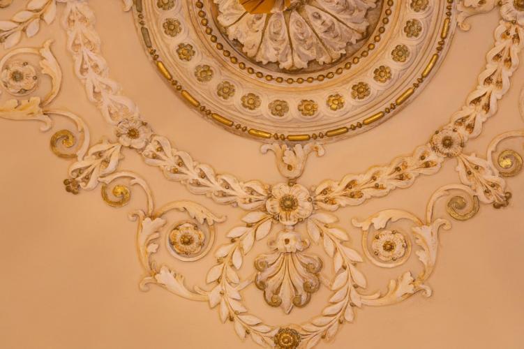 Palazzo Marletta Luxury House Hotel-7