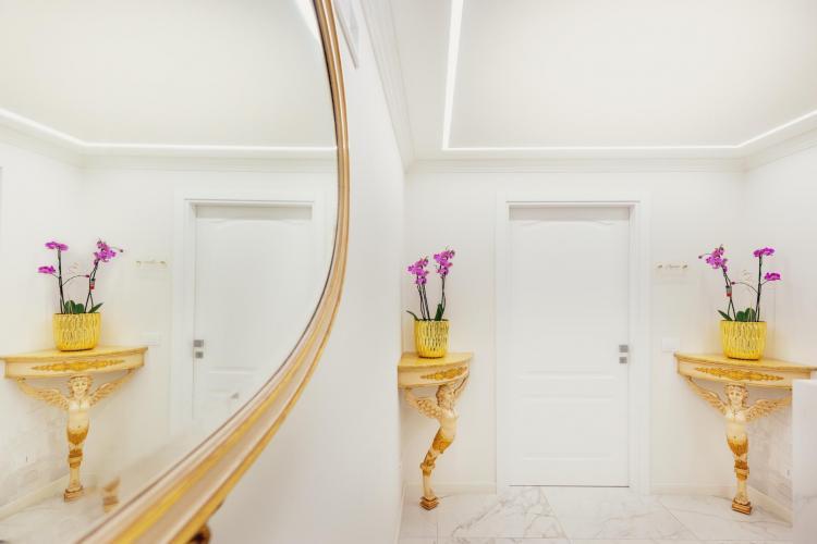 Palazzo Marletta Luxury House Hotel-14
