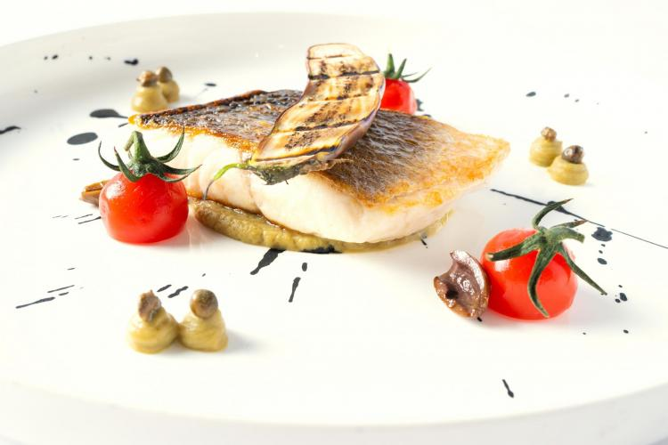 Peter Brunel Ristorante Gourmet-9