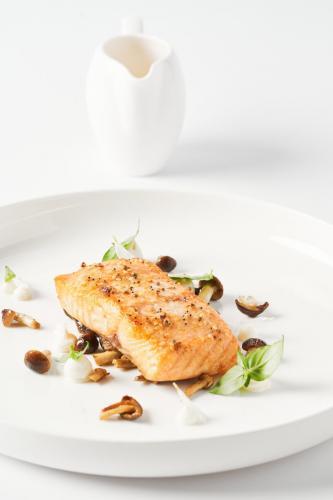 Peter Brunel Ristorante Gourmet-10