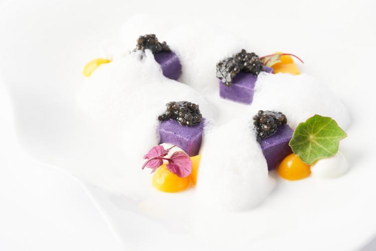 Peter Brunel Ristorante Gourmet-17