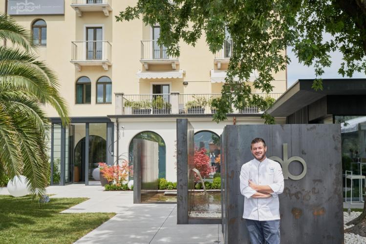 Peter Brunel Ristorante Gourmet-20
