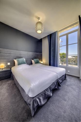 BDX Hôtel -7