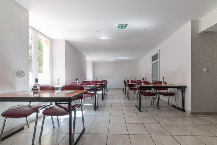 BDX Hôtel -9