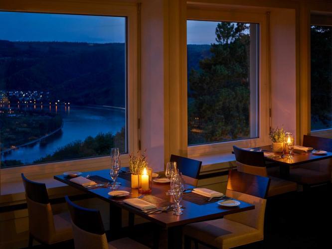 Romantik Hotel Klostergut Jakobsberg-17