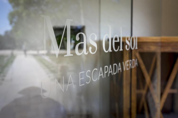 Hotel Mas del Sol-14