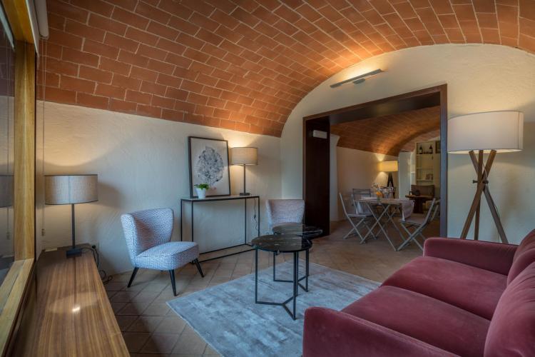 Hotel Mas del Sol-16