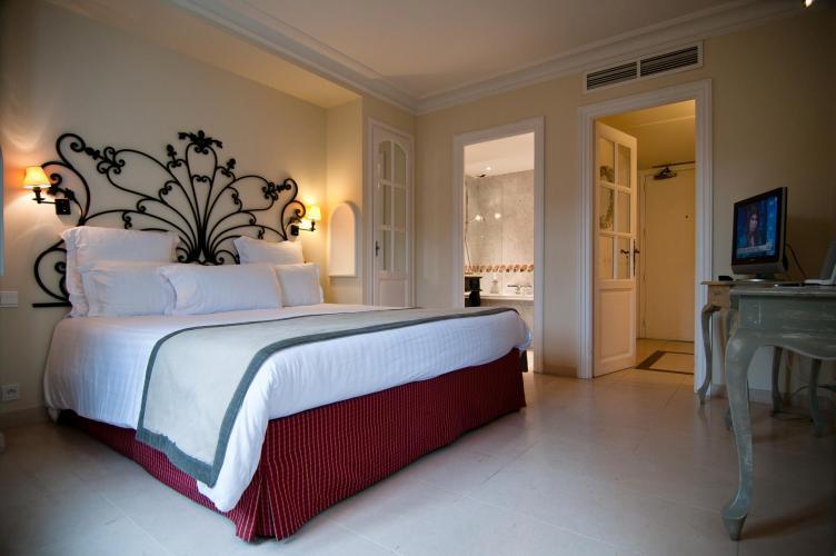 Hôtel de Mougins-3