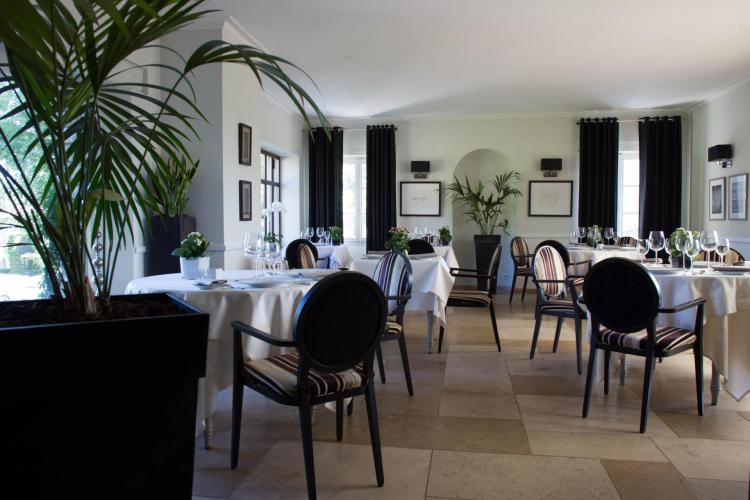 Hôtel de Mougins-10