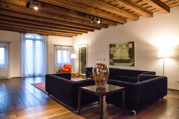 Villa Ormaneto-2