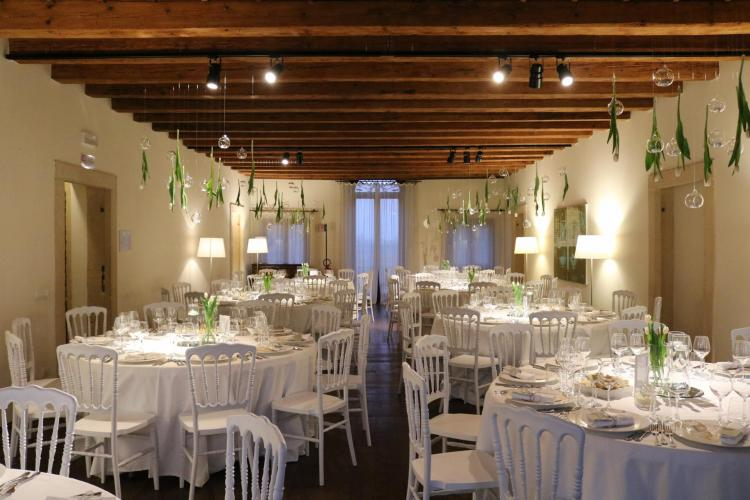 Villa Ormaneto-7