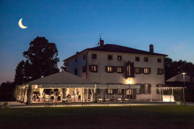 Villa Ormaneto-11