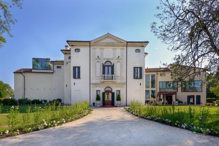 Villa Barbarich-1