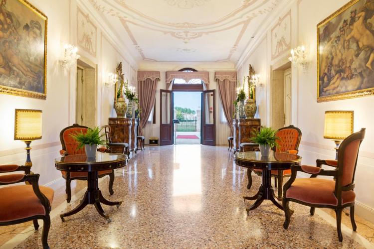 Villa Barbarich-3