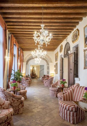 Villa Barbarich-6