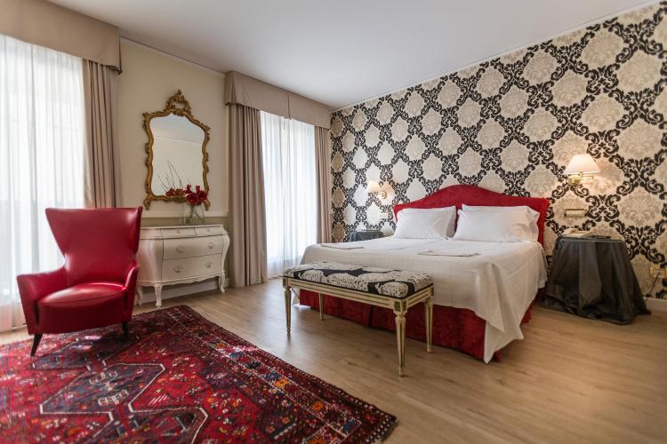 Regina Adelaide Hotel-4