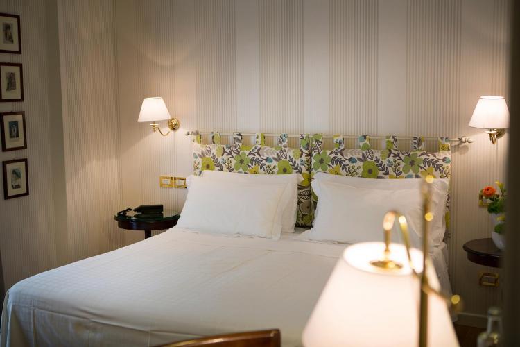 Regina Adelaide Hotel-7