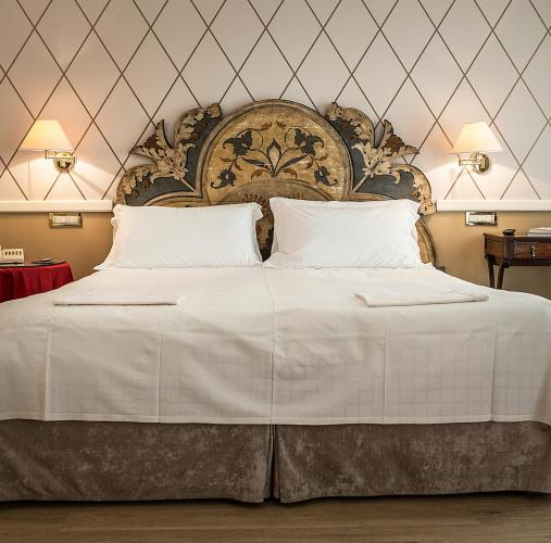 Regina Adelaide Hotel-8