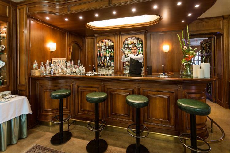 Regina Adelaide Hotel-24