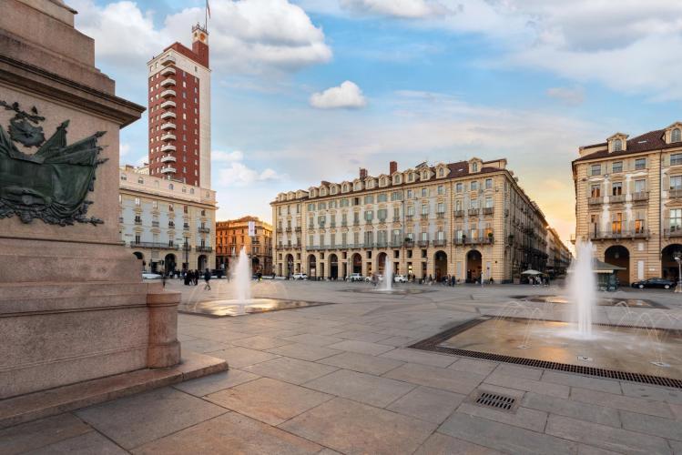 Corte Realdi Torino-1