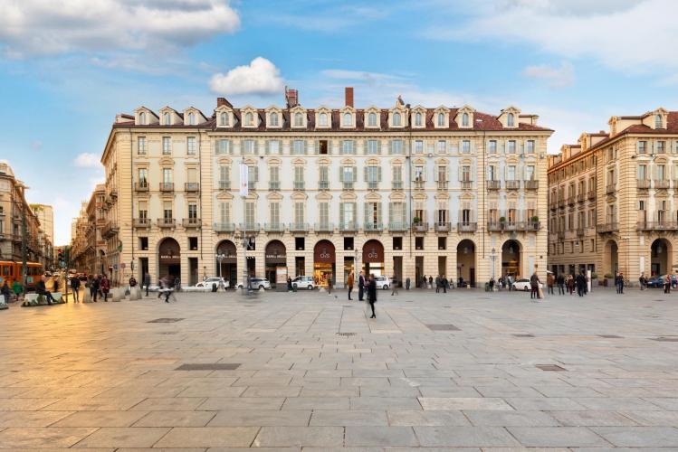 Corte Realdi Torino-15