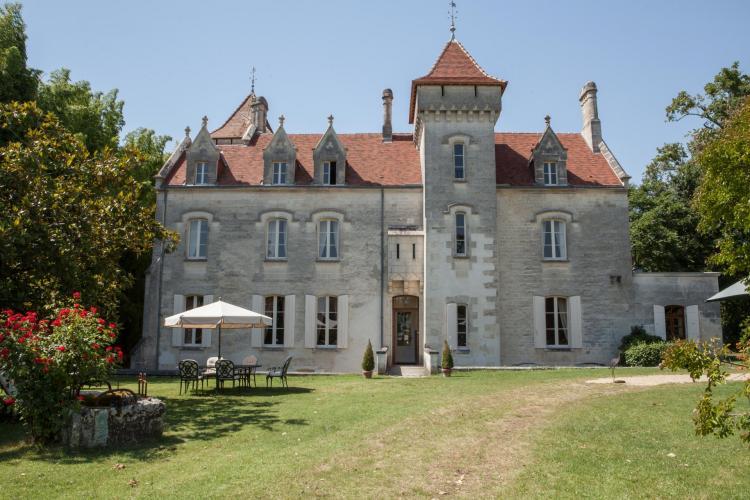Château des Salles-11