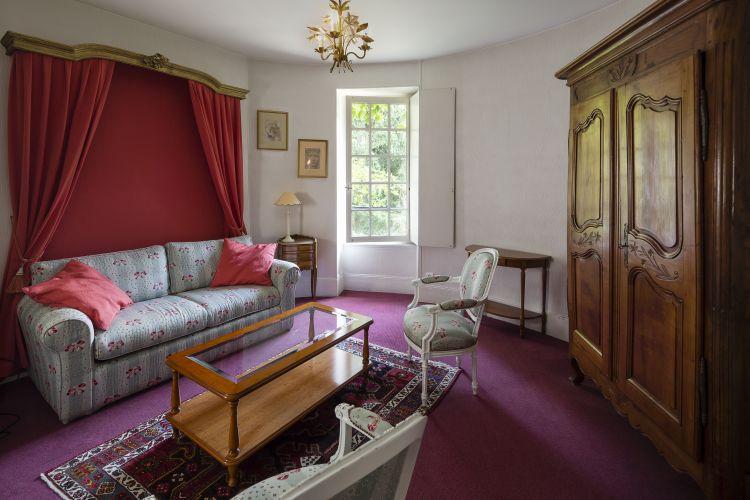 Château de Bellecroix-5