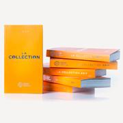 Le Guide des Collectionneurs
