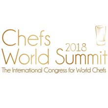 ChefWorld