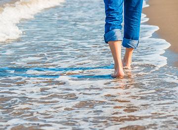 Voglia d'estate ? scopri le nostre destinazioni al lago, al mare o sull'oceano !