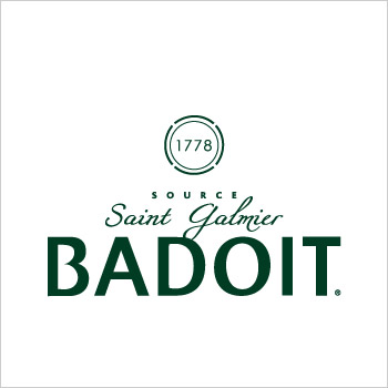 Danone Badoit