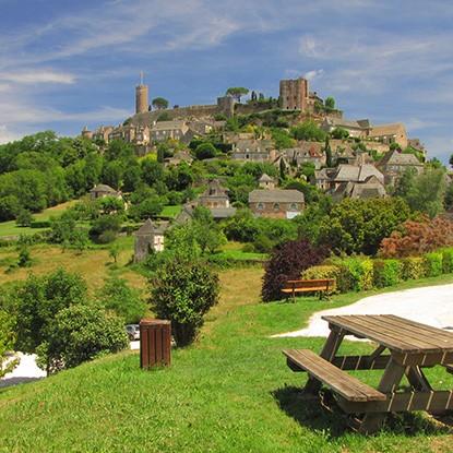 (Re)découvrez nos établissements dans le Limousin !