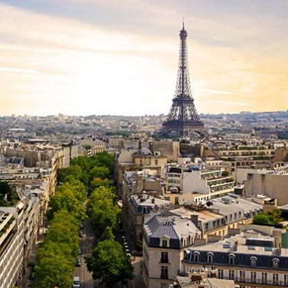 https://www.chateauxhotels.com/hotel-de-charme/paris-91.html