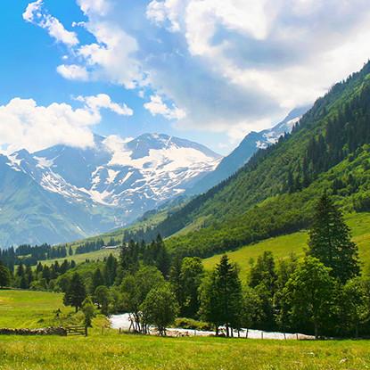 https://www.chateauxhotels.com/idee-weekend/hotels-a-la-montagne-2.html