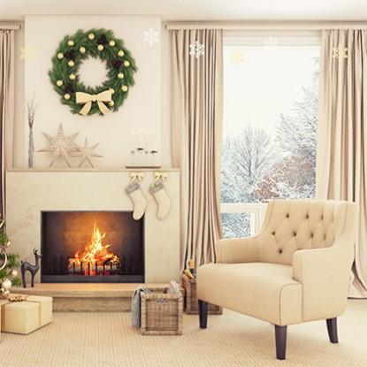 Voir tous nos séjours de Noël