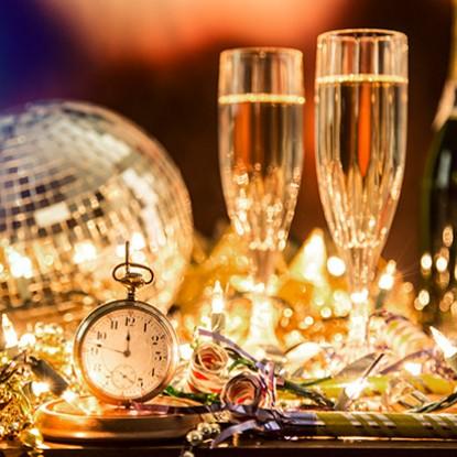 Voir tous nos séjours du Nouvel An