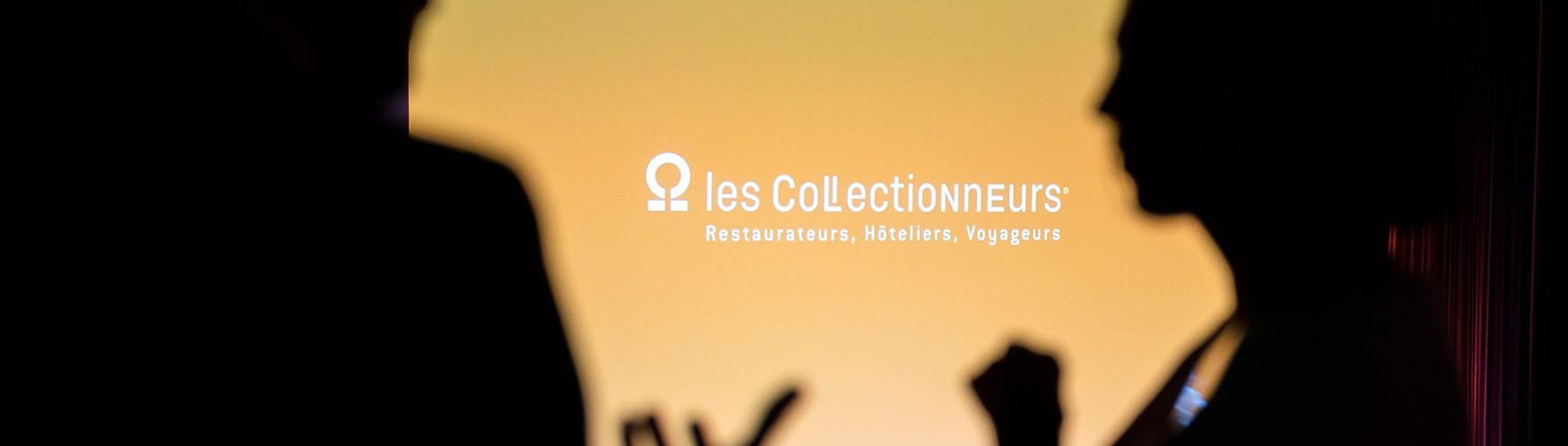 Gala les Collectionneurs 2019 © Julien Mouffron-Gardner