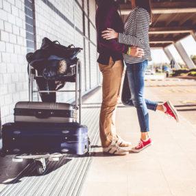 Comment organiser un voyage surprise? Nos conseils pratiques