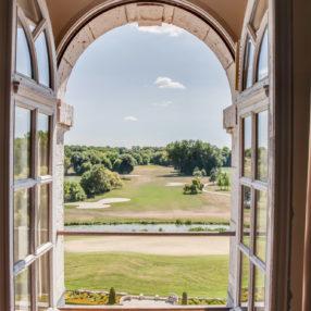 Les 7 hôtels à tester une fois dans sa vie lors d'un séjour golf en France