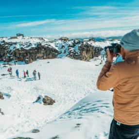 Sports d'hiver: 3 hôtels au pied des pistes