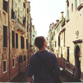Comité Voyageurs… si c'était vous ?