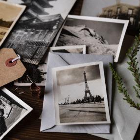 À la recherche d'un hôtel romantique à Paris ? Voici une sélection de 6 hôtels