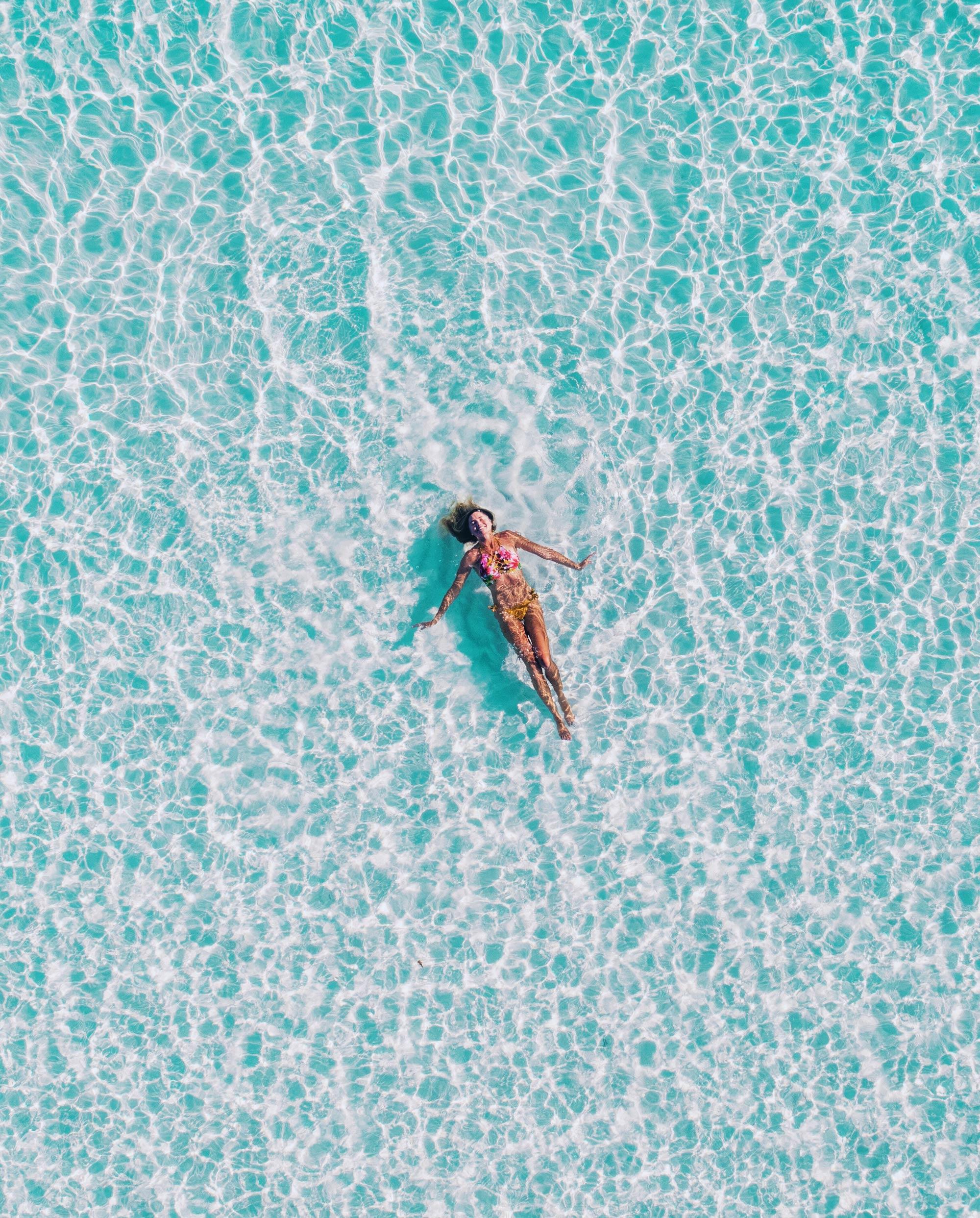 Envie d'un hôtel avec piscine ?