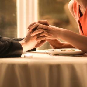 Repas de Saint-Valentin, nos conseils pour bien l'organiser