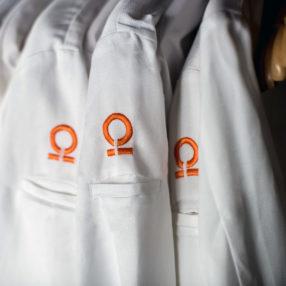 3 nouveaux Chefs Collectionneurs distingués par le Guide Michelin