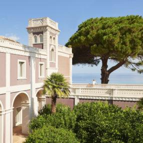 Hôtel en Italie : partez à la découverte de 5 destinations