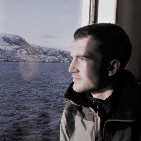 Cinq questions à Flavien Malves, directeur de La Villa Guy