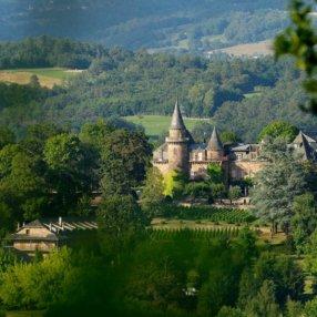 Un voyage dans le temps et hors du temps, au cœur de la Corrèze