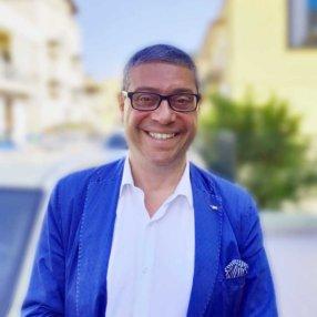Cinq questions à Corrado Sorbo, directeur de la Villa Signorini